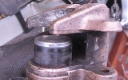 NX250_AX1_rear_brake_piston.jpg