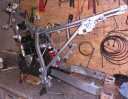 NX250_bestof_with_shock_swingarm.jpg