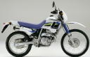 honda_xl250_degree.jpg